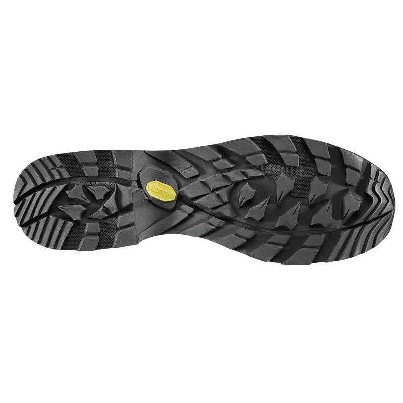 Светоотражающий паракорд 550 с 3-мя светящимися нитями army green #rpx01