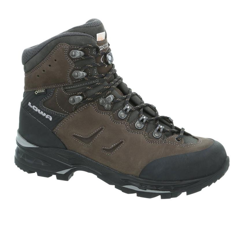 Светоотражающий паракорд 550 с 3-мя светящимися нитями red #rpx04