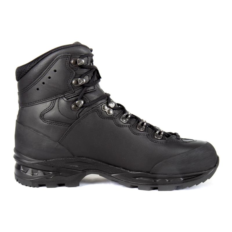 Паракорд 100 white #007-2