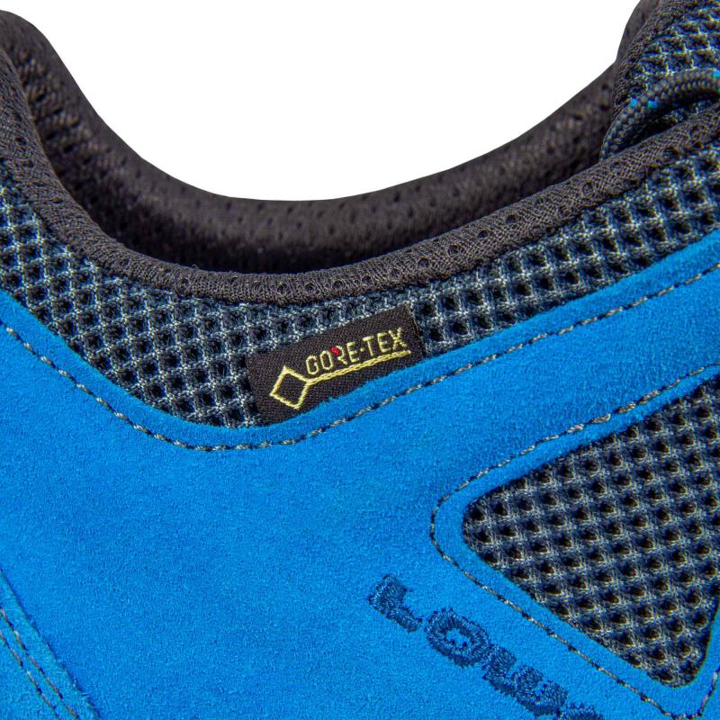 Стрежень - огниво (кресало) 33x8мм