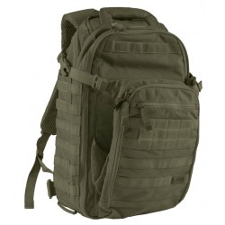 "Рюкзак тактический ""5.11 Tactical All Hazards Prime Backpack"", TAC OD"