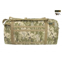 "Сумка транспортная полевая M.U.B.S.""MDB"" (Marauder Duffel Bag), Ukrainian Digital Camo (MM-14)"