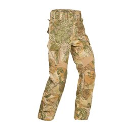 "Брюки полевые ""Field Ambush Pants"", Varan camo"