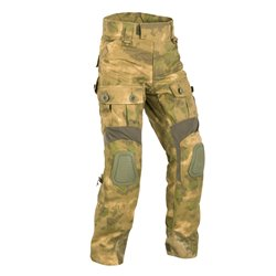 "Брюки полевые ""MABUTA Mk-2"" (Hot Weather Field Pants)"", AFG Camo"