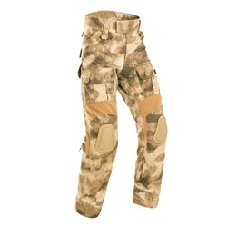 "Брюки полевые ""MABUTA Mk-2"" (Hot Weather Field Pants)"", AT Camo"