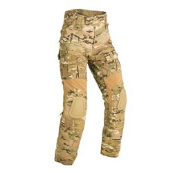 "Брюки полевые ""MABUTA Mk-2"" (Hot Weather Field Pants)"", MTP/MCU camo"