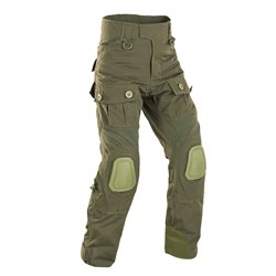 "Брюки полевые ""MABUTA Mk-2"" (Hot Weather Field Pants)"", Olive Drab"