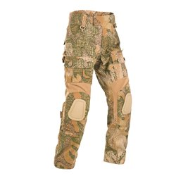 "Брюки полевые ""MABUTA Mk-2"" (Hot Weather Field Pants)"", Varan camo"