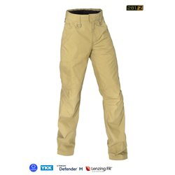 "Брюки полевые ""PCP - FR-Pro"" (Punisher Combat Pants-FR-Pro) - Defender M"", Coyote Brown"