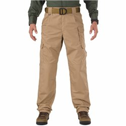 "Брюки тактические ""5.11 Tactical Taclite Pro Pants"", Coyote"