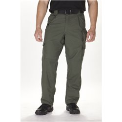 "Брюки тактические ""5.11 Tactical Taclite Pro Pants"", TDU Green"