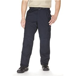 "Брюки тактические ""5.11 Tactical Taclite Pro Pants"", Dark Navy"
