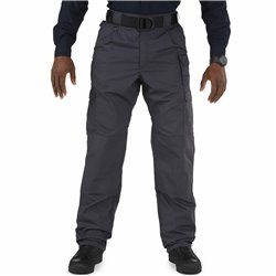 "Брюки тактические ""5.11 Tactical Taclite Pro Pants"", Charcoal"