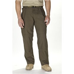 "Брюки тактические ""5.11 Tactical Pants - Men's, Cotton"", Tundra"