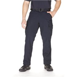 "Брюки тактические ""5.11 Tactical Taclite TDU Pants"", Dark Navy"