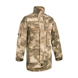 "Куртка полевая ""MABUTA Mk-2"" (Hot Weather Field Jacket)"", AT Camo"