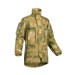 "Куртка полевая ""MABUTA Mk-2"" (Hot Weather Field Jacket)"", AFG Camo"