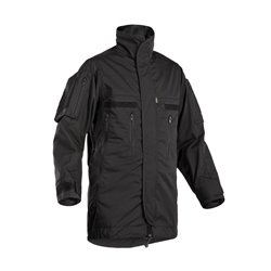 "Куртка полевая ""MABUTA Mk-2"" (Hot Weather Field Jacket)"", Combat Black"