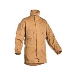 "Куртка полевая ""MABUTA Mk-2"" (Hot Weather Field Jacket)"", Coyote Brown"