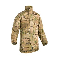 "Куртка полевая ""MABUTA Mk-2"" (Hot Weather Field Jacket)"", MTP/MCU camo"