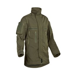 "Куртка полевая ""MABUTA Mk-2"" (Hot Weather Field Jacket)"", Olive Drab"
