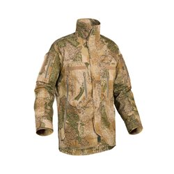 "Куртка полевая ""MABUTA Mk-2"" (Hot Weather Field Jacket)"", Varan camo"