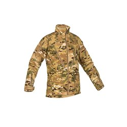 "Куртка демисезонная ""CCRJ Mk-2"" (Cross Country Race Jacket Mk-2) , MTP/MCU camo"