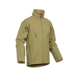 "Куртка демисезонная ""CCRJ Mk-2"" (Cross Country Race Jacket Mk-2) , Olive Drab"
